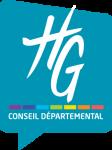 Le Conseil Départemental de la Haute Garonne